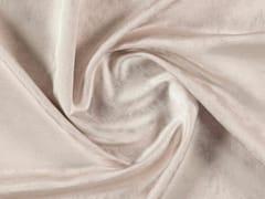 Tessuto cangiante jacquard in poliestere per tendeCYPRUS - MORE FABRICS