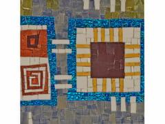 - Marble mosaic D1 - FRIUL MOSAIC