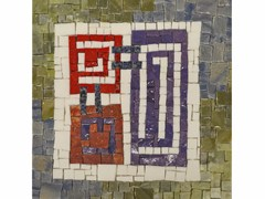 - Marble mosaic D3 - FRIUL MOSAIC
