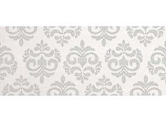 - White-paste wall tiles DAMASCATO WHITE - CERAMICHE BRENNERO