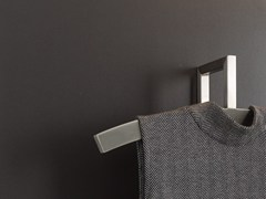 Pannello per facciata / Rivestimento in XLIGHT®XLIGHT BASIC DARK - URBATEK - PORCELANOSA GRUPO