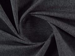 Tessuto a tinta unita lavabile opaco in poliestereDEAUVILLE - MORE FABRICS