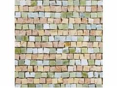 - Marble mosaic DELO - FRIUL MOSAIC