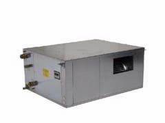 Deumidificatore fissoDEUMIDIFICATORE 770 - 1070 - 2070 - IDROSISTEMIECOT GROUP