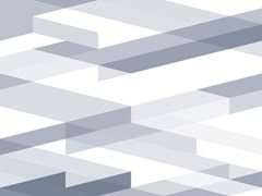 - Carta da parati geometrica in carta non tessuta DIAGONAL #04 - EXTRATAPETE
