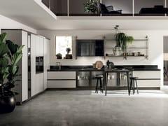 Cucina componibileDIESEL OPEN WORKSHOP - SCAVOLINI