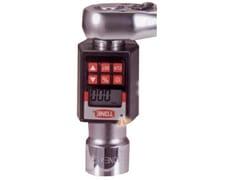 Torsiometro DIGITORQON™ HDT Series - SPEEDEX