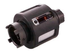 Torsiometro DIGITORQON™ DTM Series - SPEEDEX