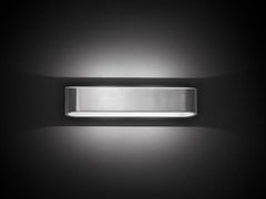 - Applique a LED in alluminio DL006 - NOBILE ITALIA