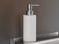 - Delrin® dispenser DOS 02 - Ceadesign S.r.l. s.u.