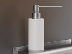 - Delrin® dispenser DOS 05 - Ceadesign S.r.l. s.u.