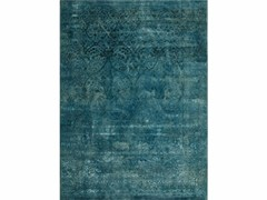 - Tappeto fatto a mano DRASS - Jaipur Rugs