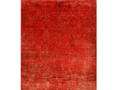 - Handmade rug DRASS - Jaipur Rugs