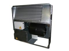 - Dehumidifier DRP33DC - FRAL