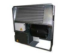 - Dehumidifier DRP33NA - FRAL