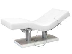 Lettino per massaggi elettricoDUBAI - NILO