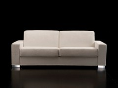 - Sofa bed DUKE LARGE | Sofa bed - Milano Bedding
