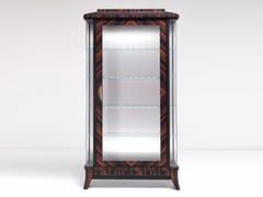 Vetrina in legno e vetroE 1585 | Vetrina - ANNIBALE COLOMBO