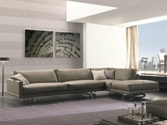 - Sectional sofa E' TIME | Sectional sofa - BODEMA