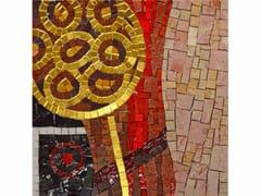 - Marble mosaic E1 - FRIUL MOSAIC