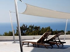 - Tenda da sole EASY SAIL E3 - KE Outdoor Design