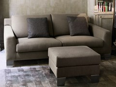 - Fabric sofa EASY   Sofa - Arketipo