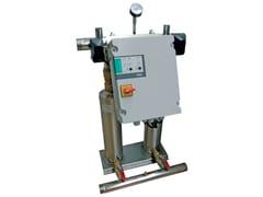 Pompa e circolatore per impianto idricoECONOMY COE-2 TWI 5 - WILO ITALIA