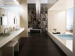 - Double-fired ceramic flooring EDEN FANDANGO | Flooring - AVA Ceramica by La Fabbrica