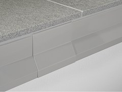 - Profile and flashing for waterproofing PROTEC CPBI - PROFILPAS