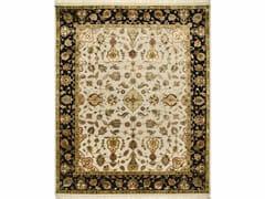 - Handmade rug EDONIA - Jaipur Rugs