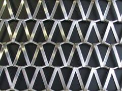 Rete metallica in acciaio inoxEIFELL 4050 - CODINA