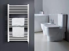 - Electric towel warmer ELECTRO 1 - DELTACALOR