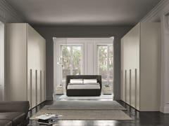 Camera da letto in nobilitatoELEGANT FEELINGS - FEBAL CASA BY COLOMBINI GROUP