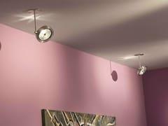 Faretto alogeno orientabile a soffittoELIPSE - BEL-LIGHTING