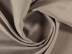 Tessuto lavabile oscurante in poliestere per tendeELLIS - MORE FABRICS
