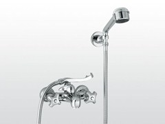 - Bathtub tap / shower tap EMISFERO | 3267/305/6 - RUBINETTERIE STELLA