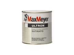 SmaltoULTRON SATINATO - MAXMEYER BY CROMOLOGY ITALIA