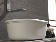 - Countertop single washbasin EPOQUE | Single washbasin - Systempool