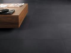 - Porcelain stoneware flooring with stone effect EVER | Porcelain stoneware flooring - Atlas Concorde