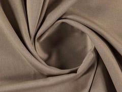 Tessuto lavabile oscurante in poliestere per tendeEXBURY - MORE FABRICS