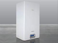 Caldaia a condensazione a gasEXCLUSIVE GREEN E - BERETTA