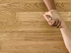 - Oak parquet EXTRARESISTENT OAK - GAZZOTTI