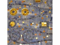 - Marble mosaic F1 - FRIUL MOSAIC