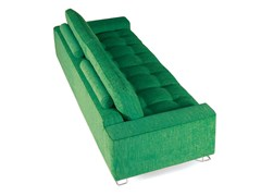 - Fabric sofa JAZZ | Fabric sofa - SANCAL