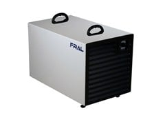 - Deumidificatore FDK 44 - FRAL