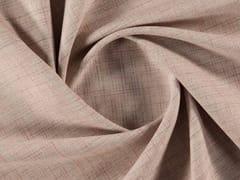 Tessuto a tinta unita acrilico lavabileFINN - MORE FABRICS