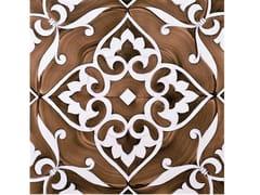 Rivestimento / pavimento in ceramicaFIORI GRANDI AROLA - CERAMICA FRANCESCO DE MAIO