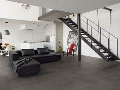 - Porcelain stoneware flooring GLANCE | Flooring - Panaria Ceramica