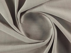 Tessuto a tinta unita lavabile opaco in poliestereFONTANA - MORE FABRICS