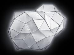 Lampada da parete / lampada da soffittoFORM N°2 - OCTAVIO AMADO